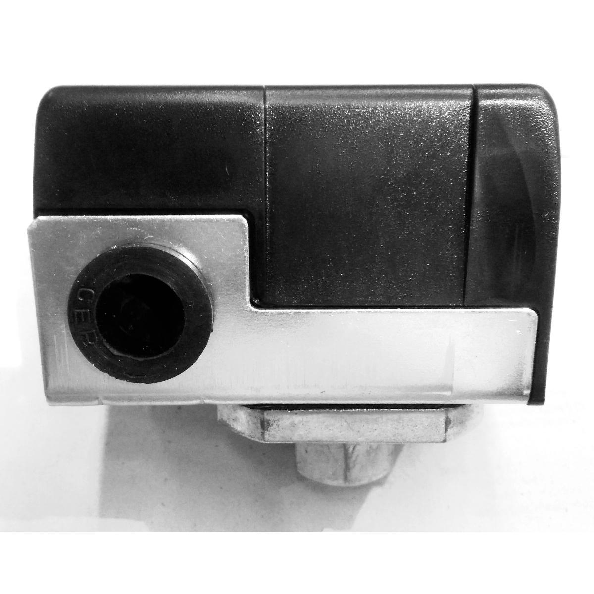 Presostato agua bomba presurizadora 1kg a 5kg regulable for Presostato bomba agua